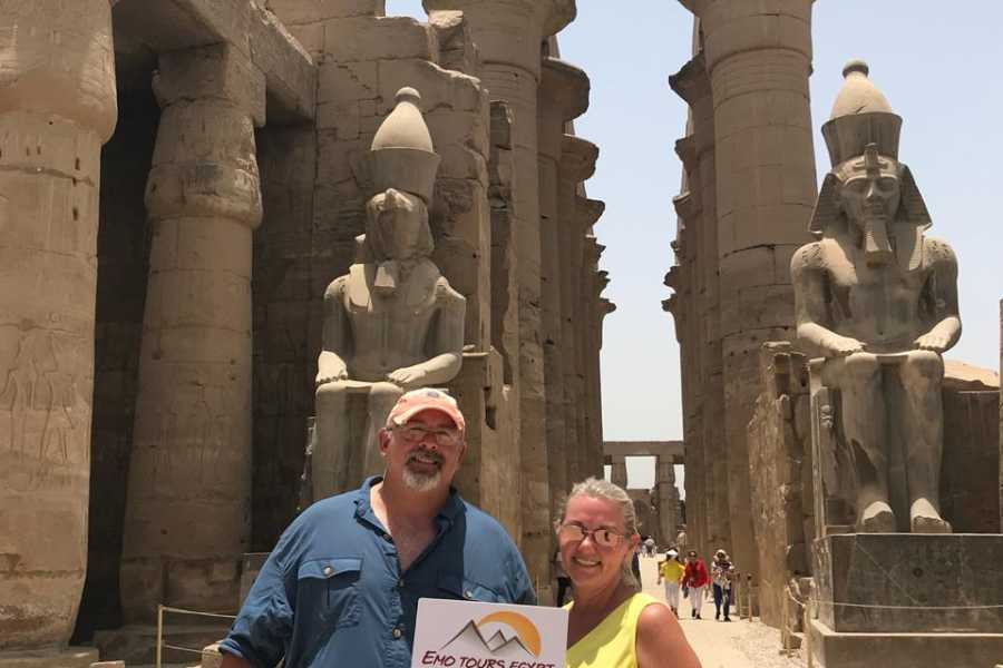 EMO TOURS EGYPT Egypt holiday package for 11 days 10 Nights