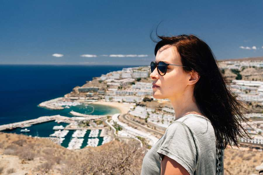 Turistico s.r.o. Remedios contra la ola de calor