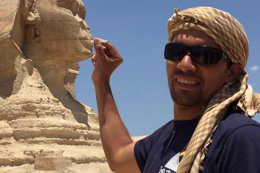 EMO TOURS EGYPT 9 DAYS 8 NIGHTS CAIRO, CRUISE NILE ASWAN, LUXOR,Alexandria  AND ABU SIMBEL