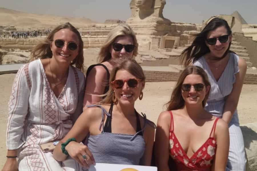 EMO TOURS EGYPT Egypt Tailor made private Day Tours and Nile Cruise trip from Aswan to Luxor