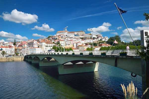 """11 Days Portugal small group tour """"Wonders of Portugal & Douro Valley"""""""