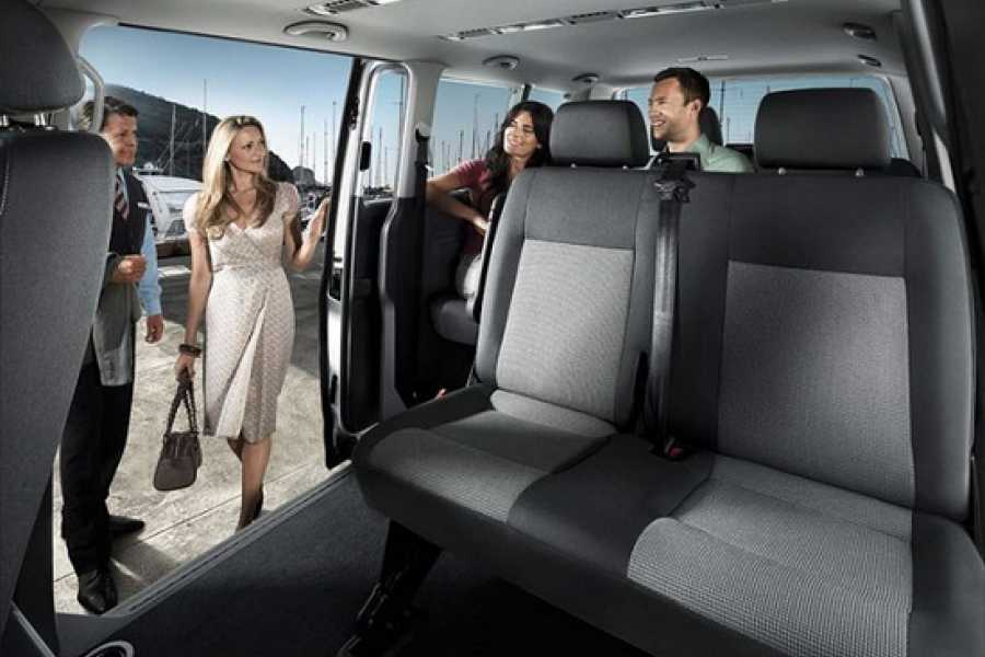 Marsa alam tours Private transfer from Luxor to Hurghada Hotels