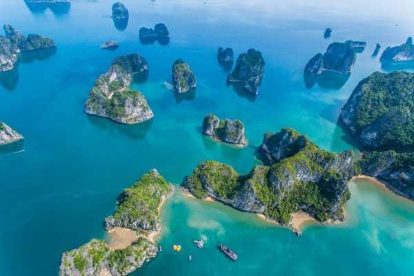 Vietnam 24h Tour Tour Hà Nội - Cát Bà 3 ngày 2 đêm