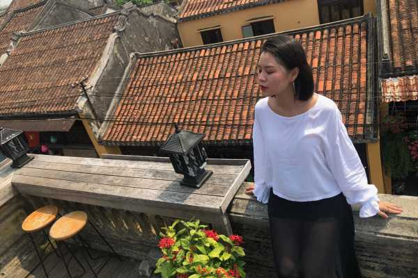 Vietnam 24h Tour Tour Hà Nội - Đà Nẵng - Sơn Trà - Hội An - Bà Nà - Cố đô Huế 4 ngày 3 đêm