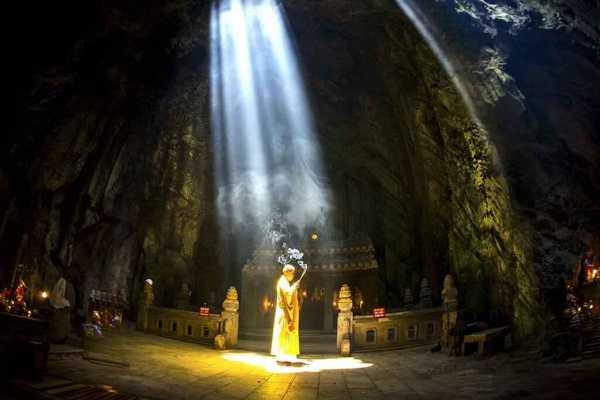 Vietnam 24h Tour Tour Đà Nẵng - Bà Nà - Ngũ Hành Sơn - Hội An 3N2Đ