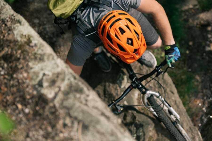 Lucca Adventure Sport X E-Bike 'Livizzano' 50 €