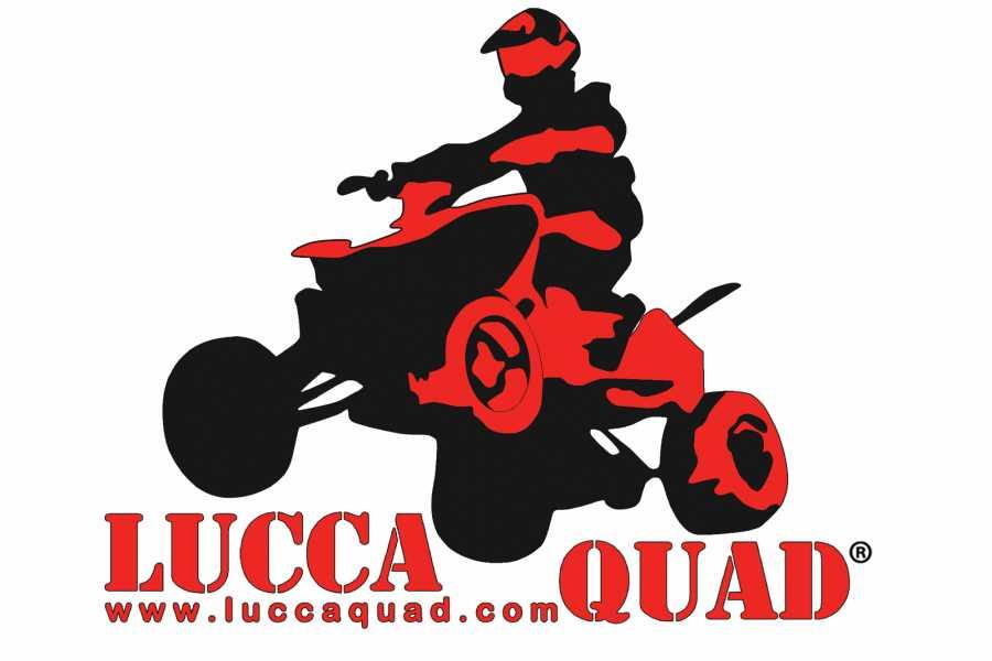 Lucca Adventure Sport LUCCA QUAD