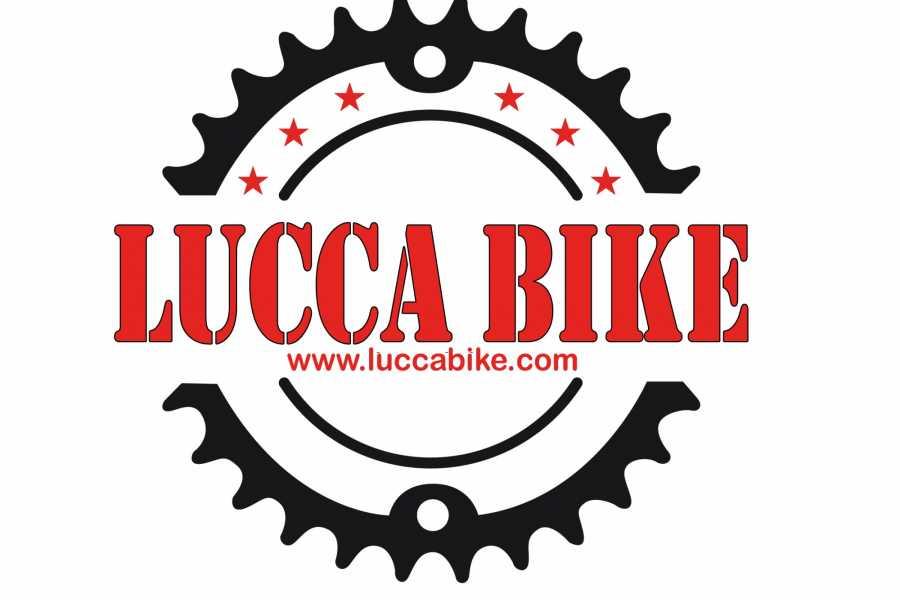 Lucca Adventure Sport LUCCA BIKE