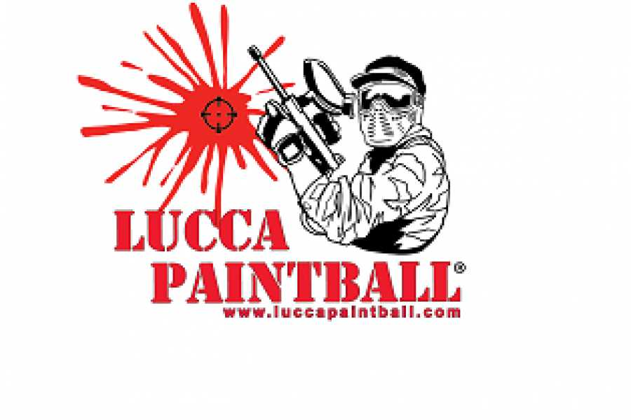 VAL DI LIMA OFF ROAD LUCCA PAINTBALL