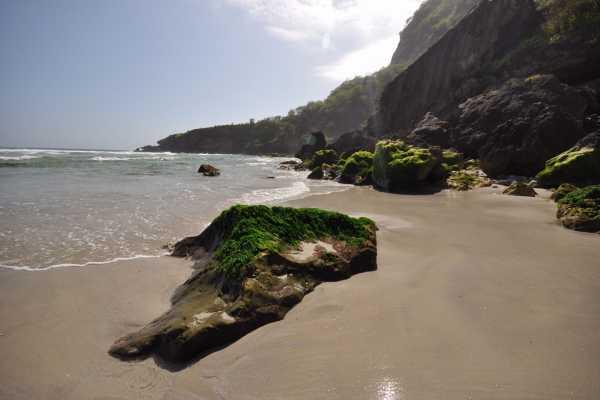 6 Day Coastal Belt Tour Oman