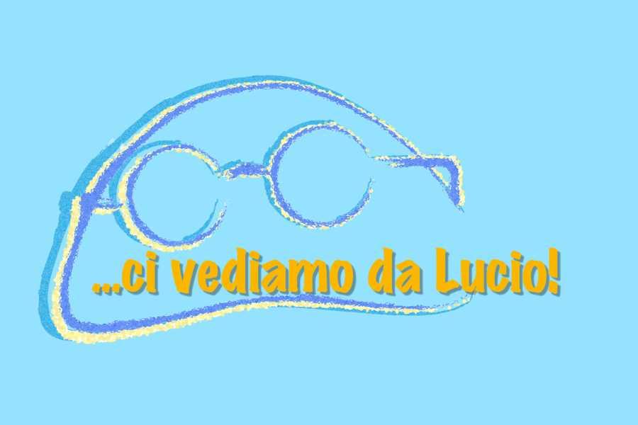 Bologna Welcome Ci vediamo da Lucio!