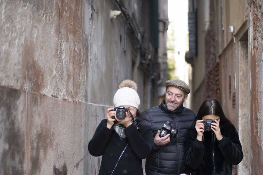Venice Tours srl Venice Pictures: Professional Photography tour