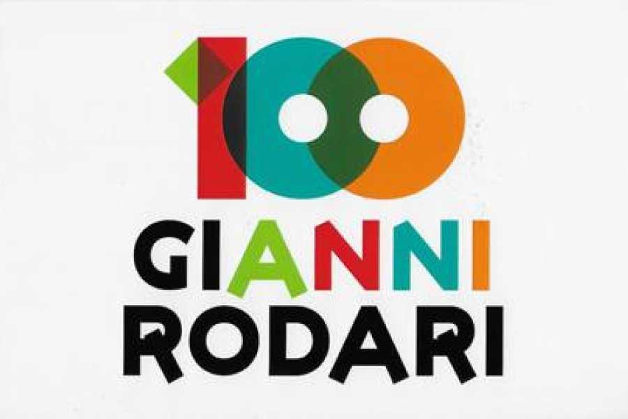 Visit Rimini Gianni!! Rimini è Magica!