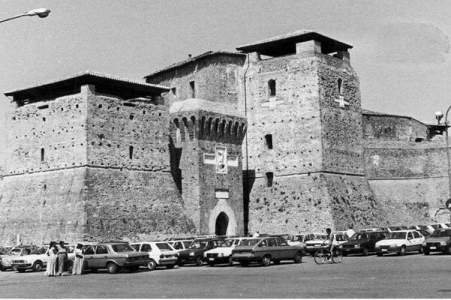 Visit Rimini Dov'è la mia Rimini?