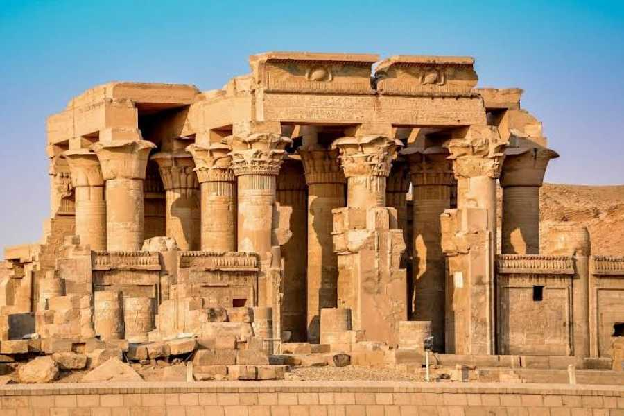 EMO TOURS EGYPT Cheap Holiday package to Egypt for 11 Days 10 Nights