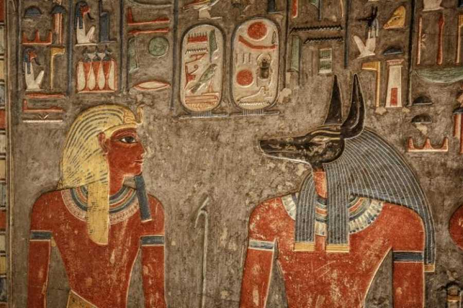 Marsa alam tours 3 Days tour Luxor and Aswan with Abu simble from Hurghada