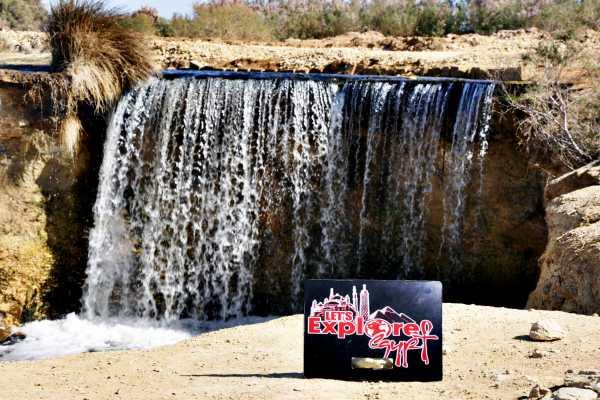 2-Day El Fayoum, Wadi Hitan, and Wadi El Rayan from Cairo