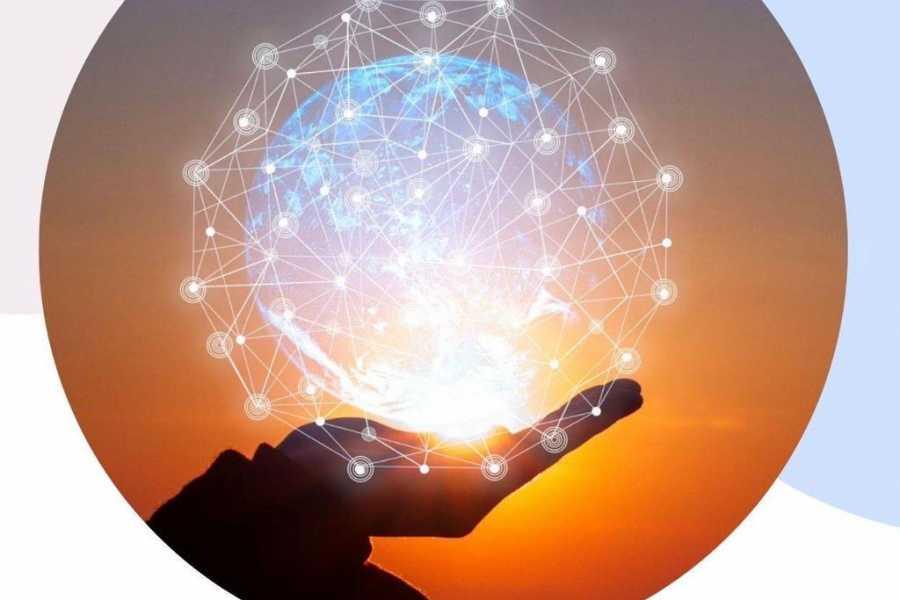Uvita Information Center Vidéo de la conférence Gardons notre lumière