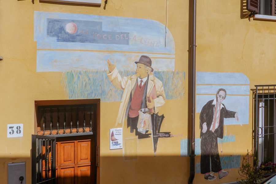 Visit Rimini Ogni passo un Tesoro
