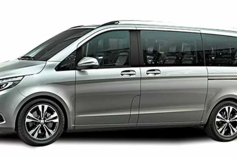 Venice Tours srl Shuttle Transfer from Marco Polo airport to Venice and return
