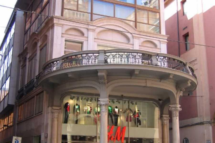 Bologna Welcome Il Liberty a Bologna