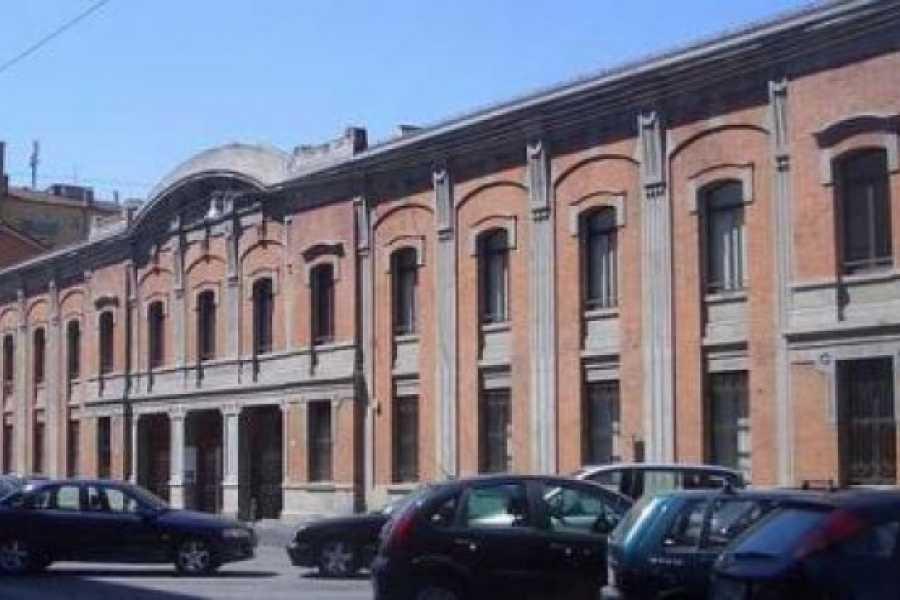 Bologna Welcome Architettura bolognese e Street Art - Dal '45 a oggi
