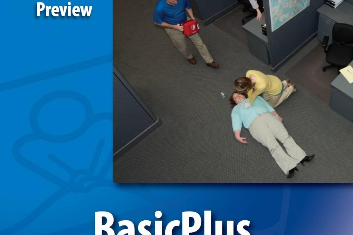 Kite Club Cabarete MFA First Aid & CPR Basic Course