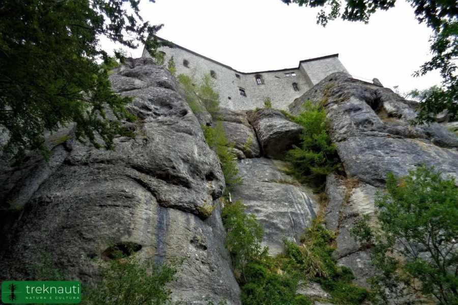 VisitRimini Trekking in La Verna - percorso di 2 giorni
