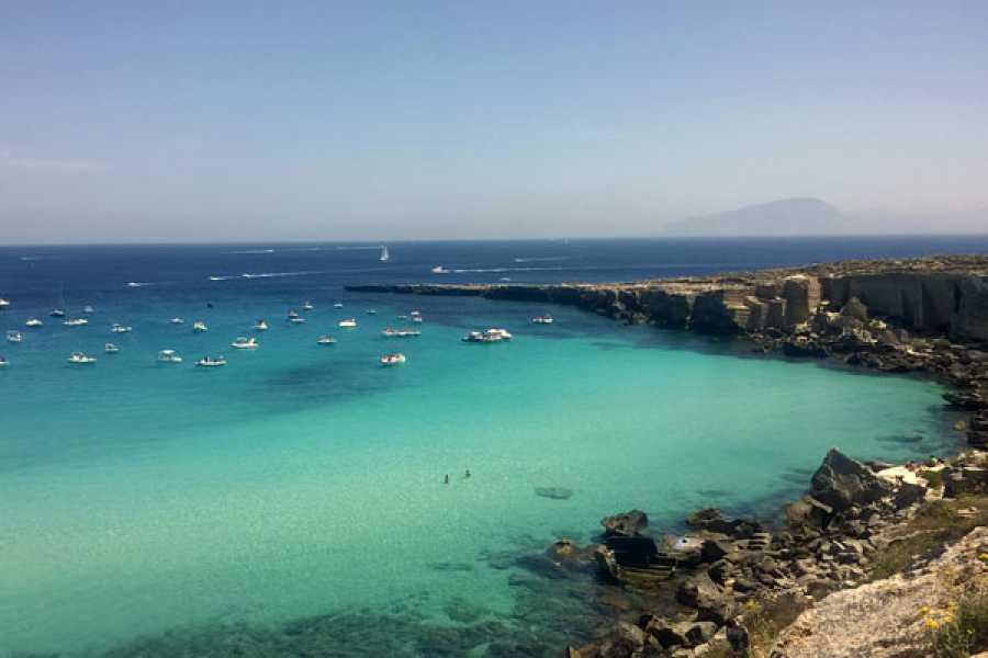 Dimensione Sicilia Incoming Operator Circuito por Sicilia e Islas Égadas 2021