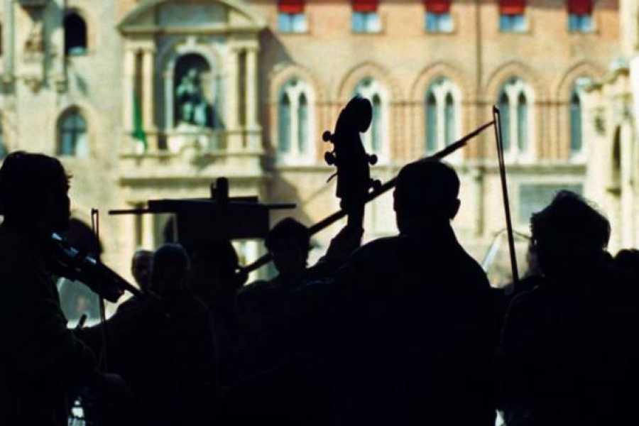Bologna Welcome Mozart, Rossini, Dalla: Bologna e i suoi musicisti
