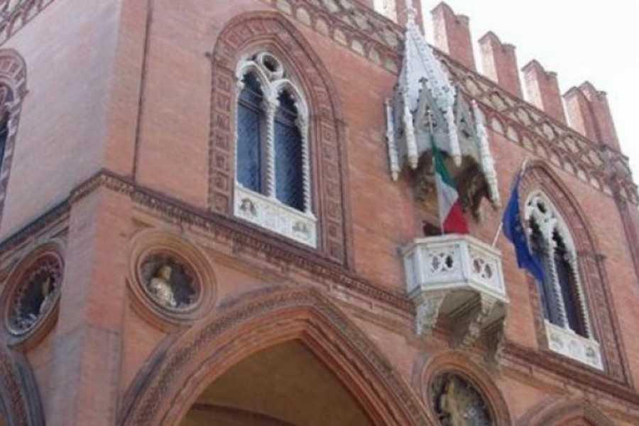 Bologna Welcome Le Vie e i Mestieri di Bologna