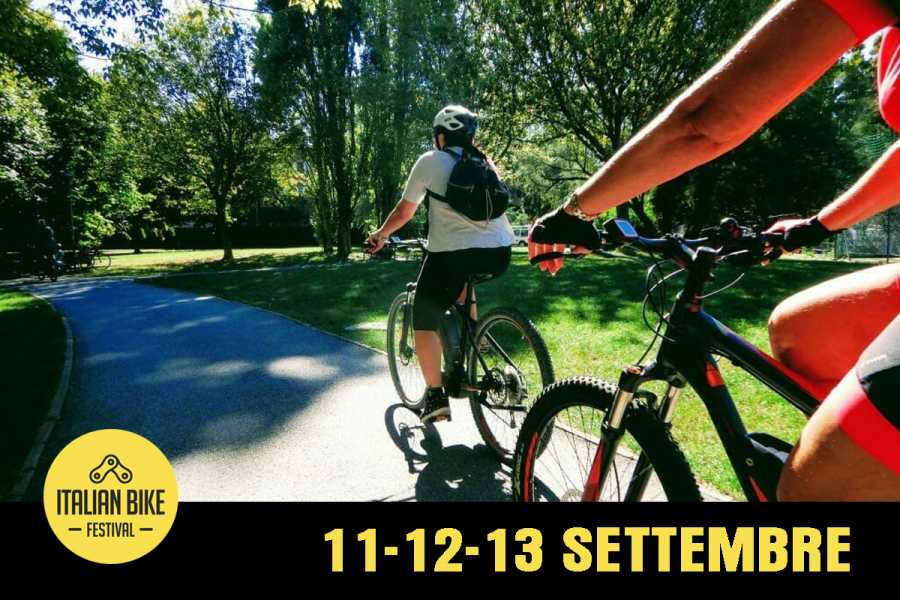 Visit Rimini IBF20 | Terre Malatestiane Bike Tour