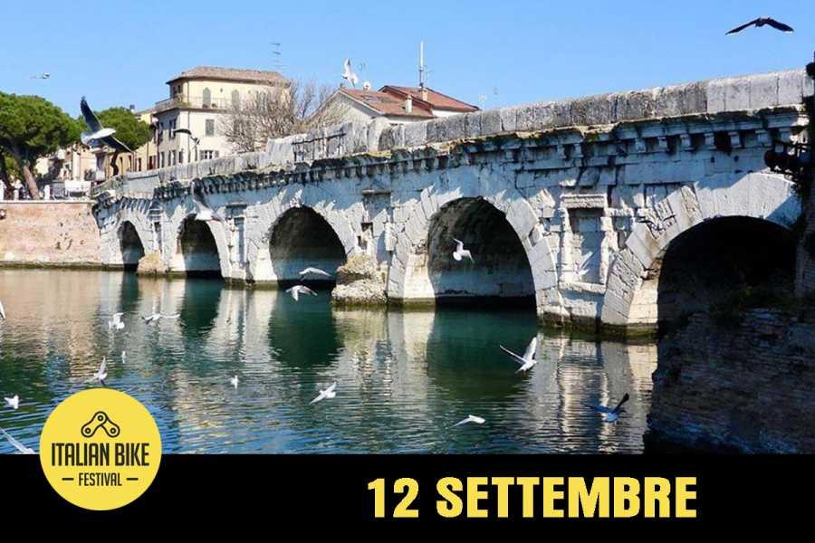 Visit Rimini IBF20 | Rimini Svelata