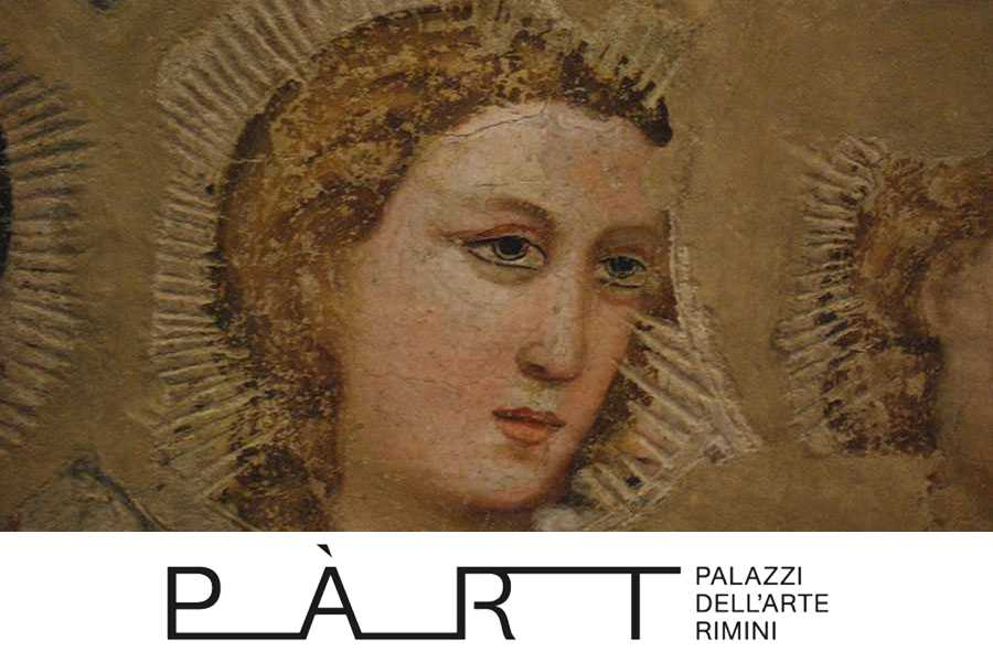 Visit Rimini La Pittura Riminese nel Trecento
