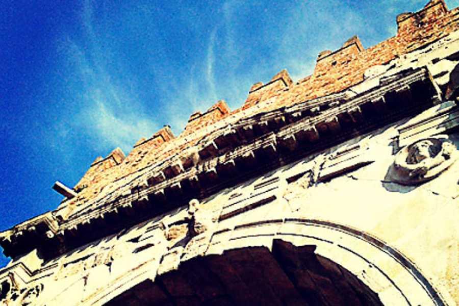 Visit Rimini Benvenuti ad Ariminum