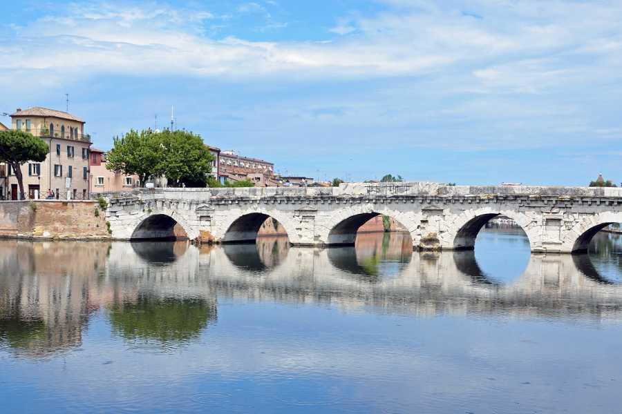 VisitRimini Ma quanto manca a Rimini...