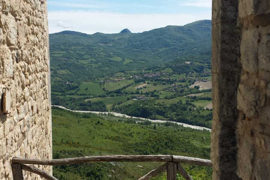 Visit Rimini FEUDAL LORDS, KNIGHTS AND NOVELS ROBIN HOOD