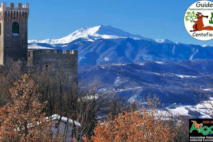 Modenatur Escursione nelle Terre dei Montecuccoli