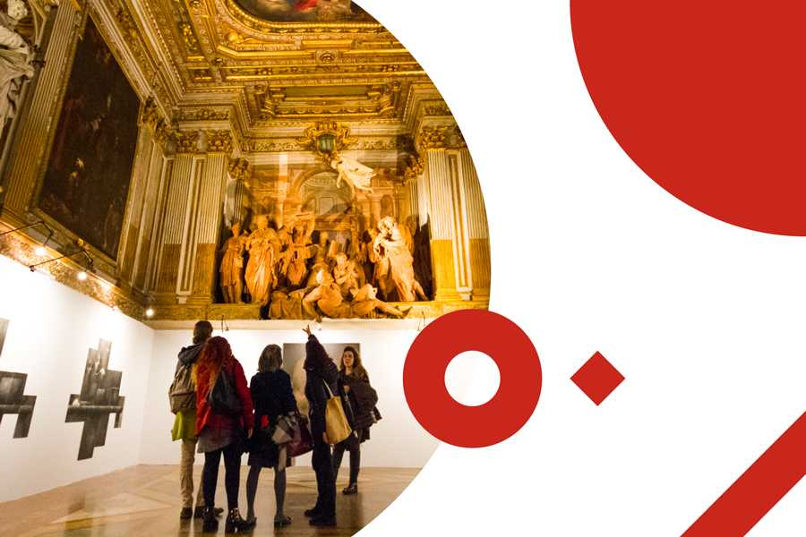 Bologna Welcome Carnet tour Questa è Bologna 2021