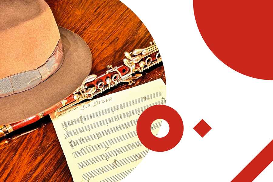 Bologna Welcome Gift Card: Lucio Dalla…tutto l'anno!
