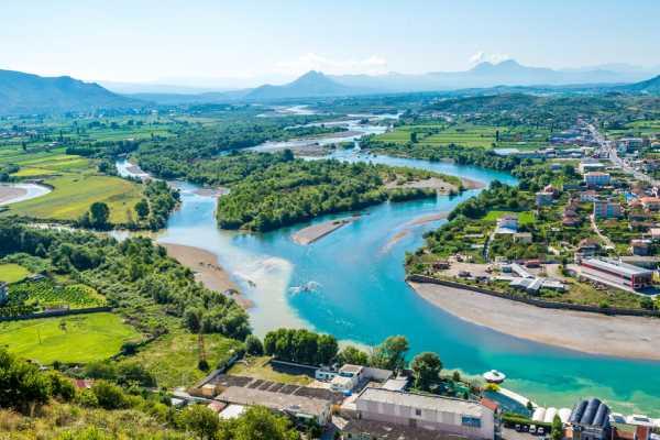 3 DAYS NORTH ALBANIA CULTURE TOUR
