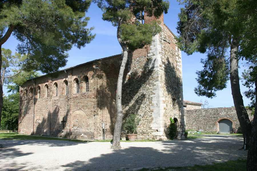 VisitRimini La Romagna in un Paese