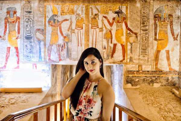 2 day tour to Luxor from Sahl Hasheesh | Luxor Overnight trip