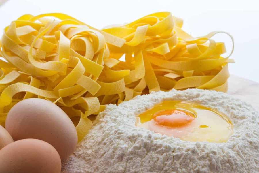 Modenatur Corso di cucina tradizionale a Modena Food Lab