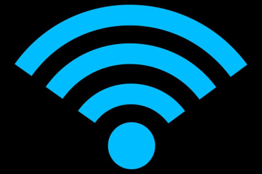 EMO TOURS EGYPT 4G Portable WiFi For Rent