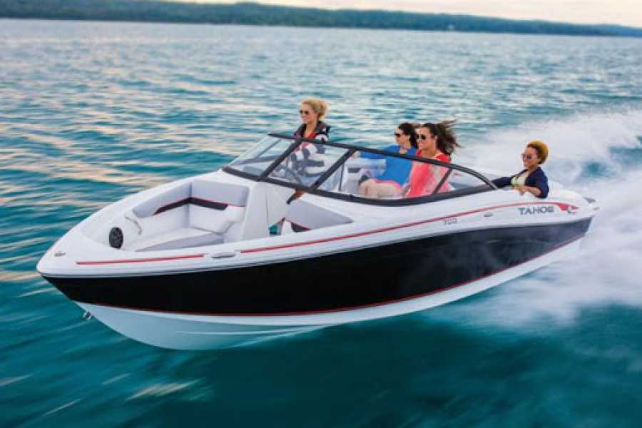 Daily tours Egypt Hurghada Private Speed boat trip to orange bay