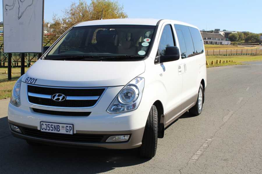 Marsa alam tours Private transfer from Hurghada Airport to Soma bay hotels