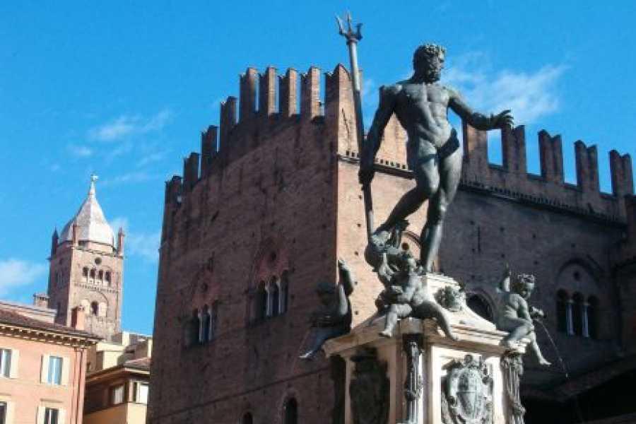 Bologna Welcome Tesori in terra e pietra: la grande scultura a Bologna dal Medioevo al Barocco