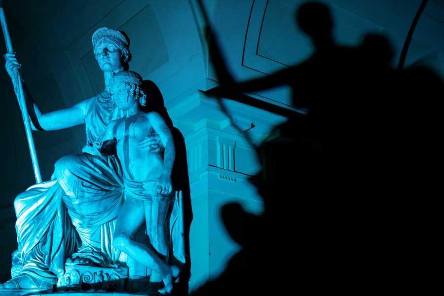 Bologna Welcome Il teschio e la farfalla: simboli e misteri in Certosa
