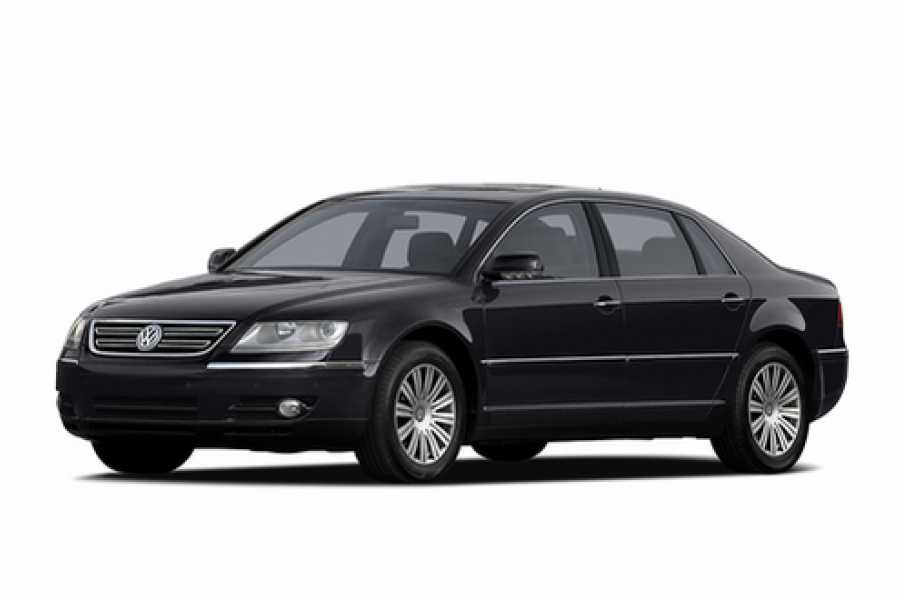 Services For Tourism Private Airport Shuttle WW